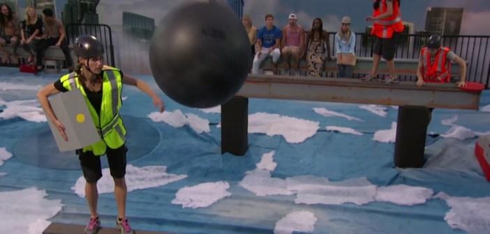 Big Brother 17: Episode 3 Blog Recap