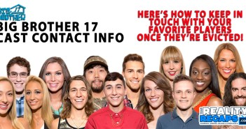 BB17_CastContactInfo