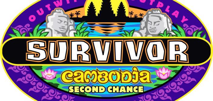 Survivor 31: Cambodia Episode 9 PreShow Party!