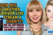 Website_CharityShow