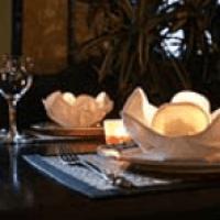 Orihuela Costa Restaurants