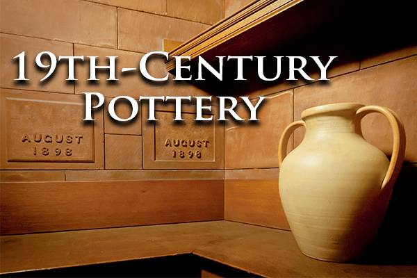 Make Your Own Calendar Dublin Create Printable Calendar Pdf Time And Date 19th Century Pottery Making At Forest Home Farms Your