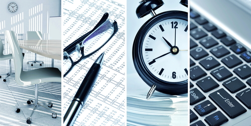 East Coast Consulting Business Advisors