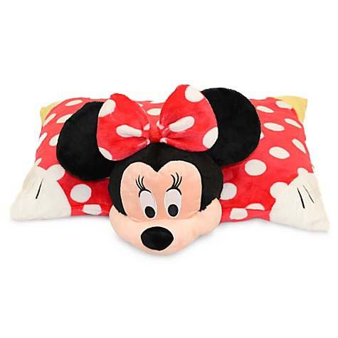 Disney Cruise Line Pillows King Harbor Linen New