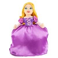 Your WDW Store - Disney Pillow Pet - Princess Rapunzel ...