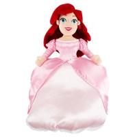 Disney Pillow Pet - Princess Ariel Plush Pillow