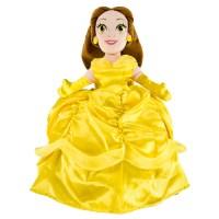 Your WDW Store - Disney Pillow Pet - Princess Belle Plush ...