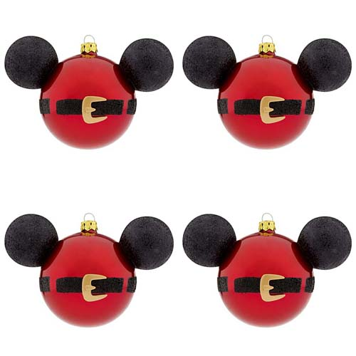 mickey mouse christmas decorations 51 Mickey mouse christmas ...