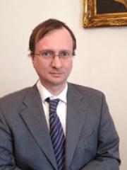 Rechtsanwalt Online   rechtsanwalt kostenlos, fristlose k ...