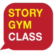 Story Gym Product
