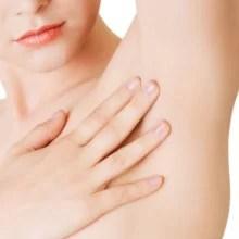 miraDry, Schweißreduktion, Schweißdrüsen veröden, Schweißbehandlung, gegen Schwitzen, Schweißdrüsenverödung