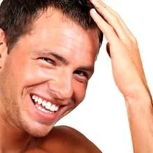 Schweißbehandlung, gegen Schwitzen