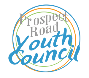 prospect-rd-youth-council