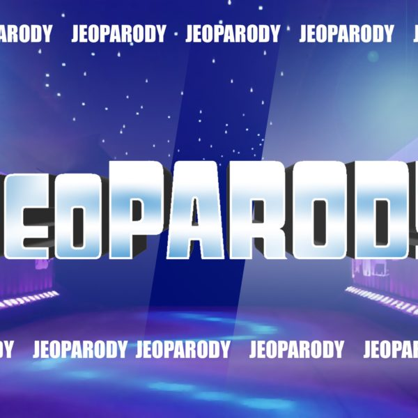 jeopardy powerpoint game template Archives - Youth DownloadsYouth
