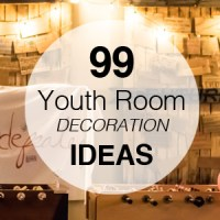 Youth Ministry Ideas - The best games, ideas, sermons, and ...