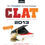 How to Download the CLAT 2013 Admit Card