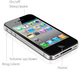 20100629tu-apple-iphone-4-specs-side-control-buttons
