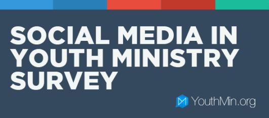 social-media-survey