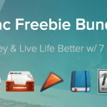 Mac Bundle v3