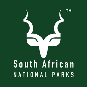 Jobs In Pretoria Tshwane Gumtree Classifieds South Africa Internship Programme At South African National Parks