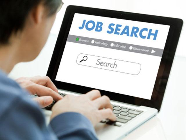Top 10 Best Websites to Find Jobs In South Africa - Youth Village - websites to look for jobs