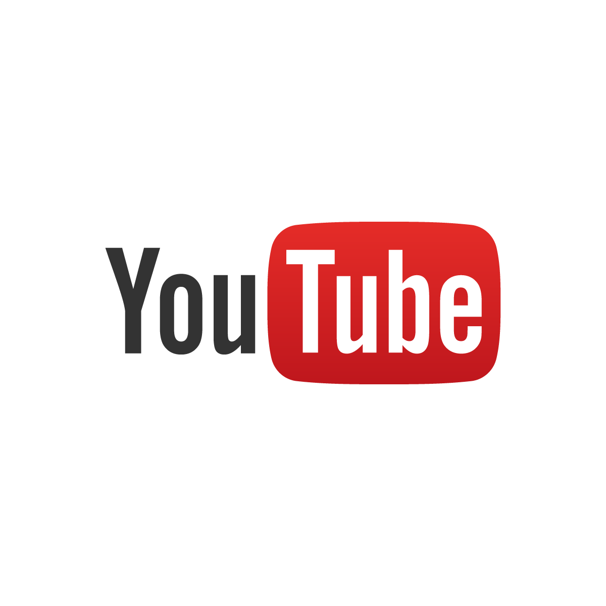 Music youtube free 80 -  Music Youtube Free 80 14 Download