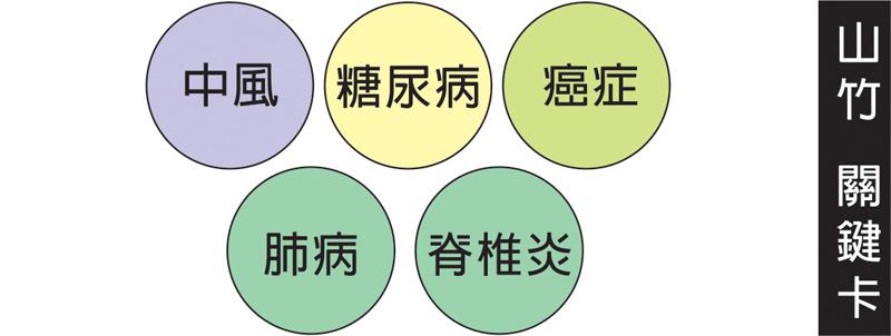 ALL-merge.jpg002-a001.jpg2.jpgc