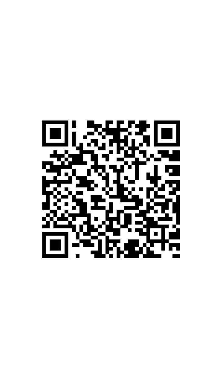 S__8953859.jpgn