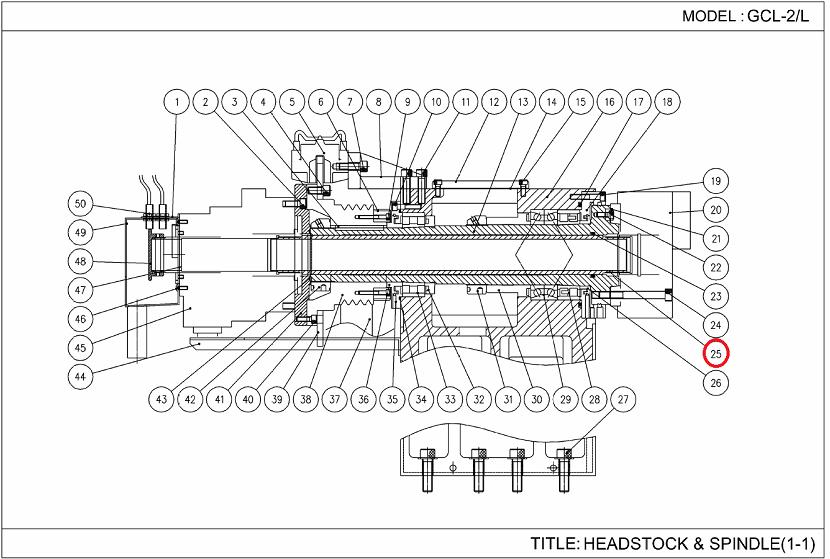 bmw 318ti wiring diagram