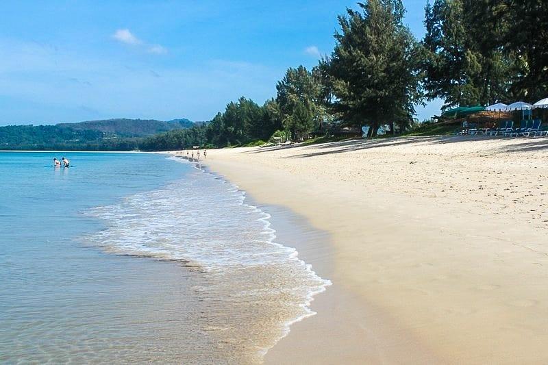 4 Of The Best Phuket Beaches Not To Miss