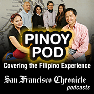 Pinoy Podcasts
