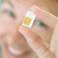 The Case for SIM Card Registration