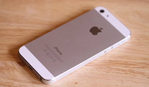 iphone5-aluminum