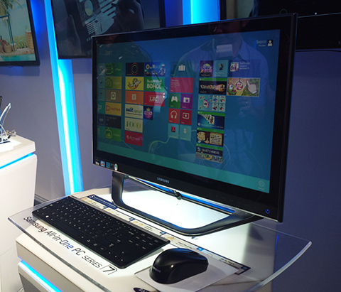 SamsungSeries7