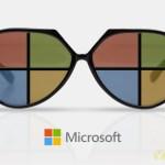 Glass Microsoft