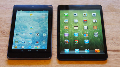 nexus7-ipad-mini
