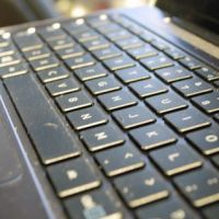 Bureau of Customs donates seized laptops to DepEd