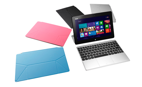 ASUS_VivoTab_Smart_