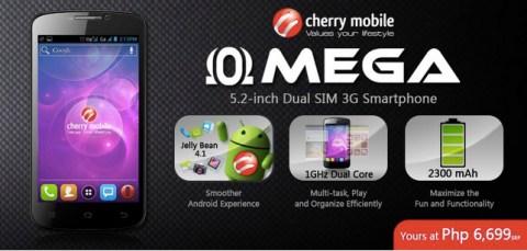 CM-Omega-480x229