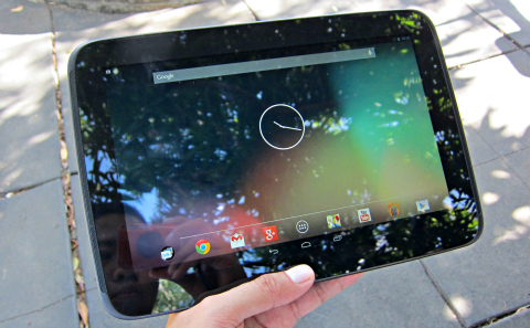 nexus10_display
