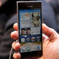 Huawei drops Ascend P2 LTE price to just Php8,990