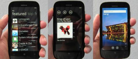 lumia510_ui2