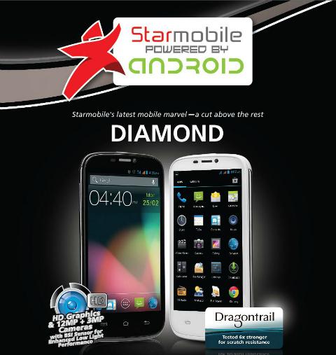 smdiamond