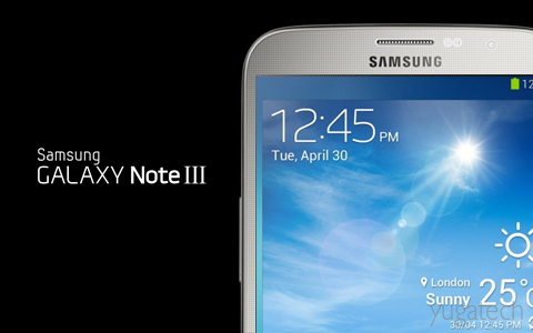 note 3 2