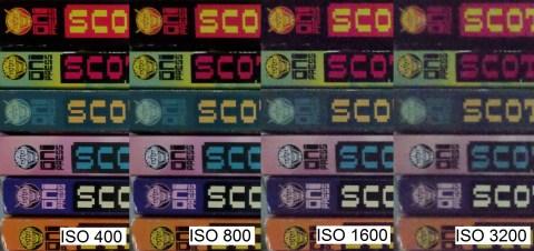ISOcomp1
