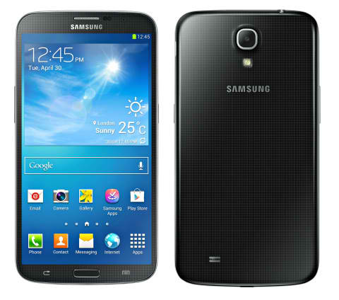 galaxy mega price philippines