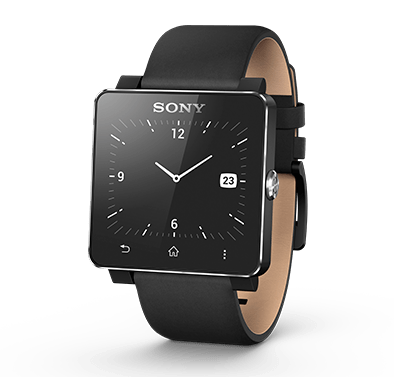 0_Smartwatch_2_Angled