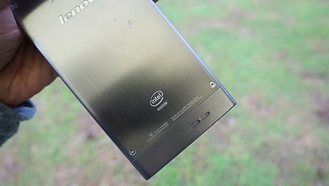 lenovo-k900-intel