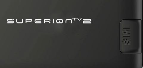 superiontv2
