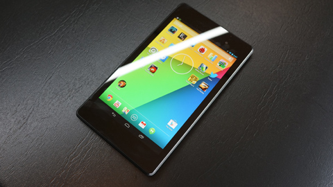 2013-nexus7-review